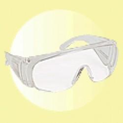 Очила от поликарбонат ударозащитни Код: 111064