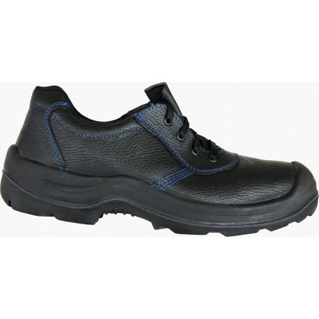 Работни обувки- половинки ALBACETE S3