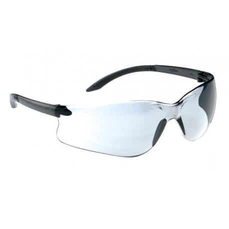 Очила от поликарбонат SOFTLUX Код: 111053