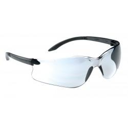 Очила от поликарбонат SOFTLUX