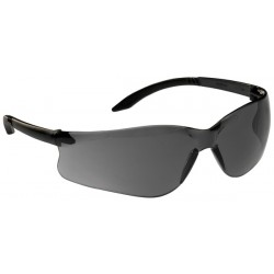 Googles polycarbonate  SOFTLUX