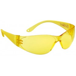 Очила от поликарбонат POKELUX