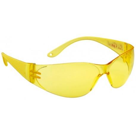 Очила от поликарбонат POKELUX Код: 111049