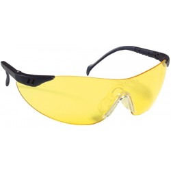 Polycarbonate spectacles STYLUX