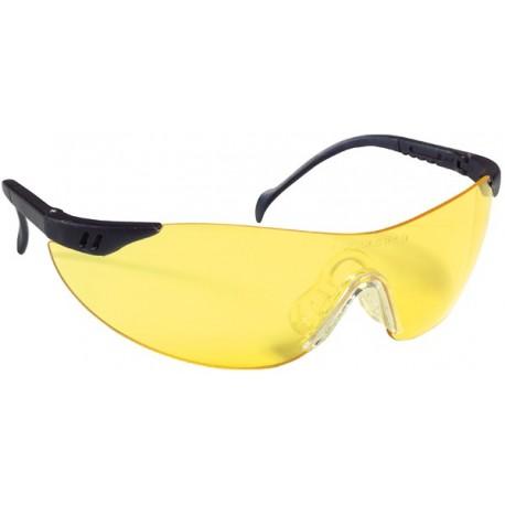 Очила STYLUX Код: 111052