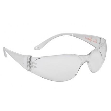 Очила от поликарбонат POKELUX Код: 28050