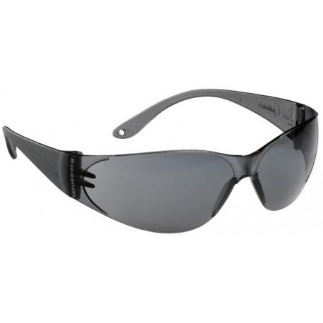 Очила от поликарбонат POKELUX Код: 111048