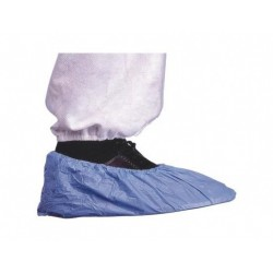 Boot cover protection TERI