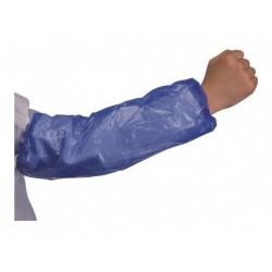 Sleevs protectors ARMI Code: 01058001