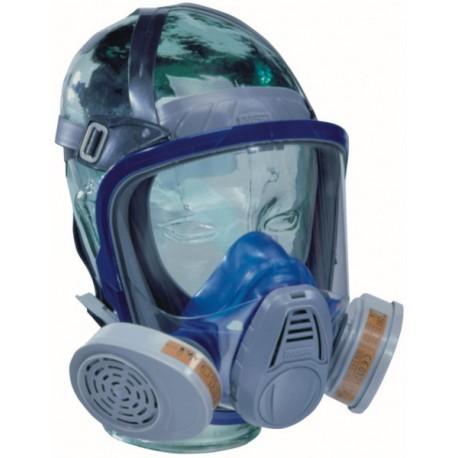 Цяла лицева маска ADVANTAGE 3200