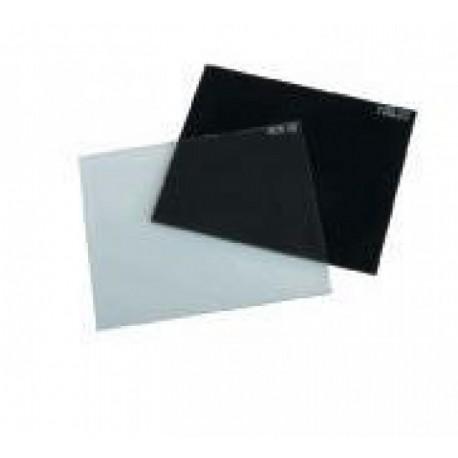 Стъкла за маска за заварчици Код: 01057001