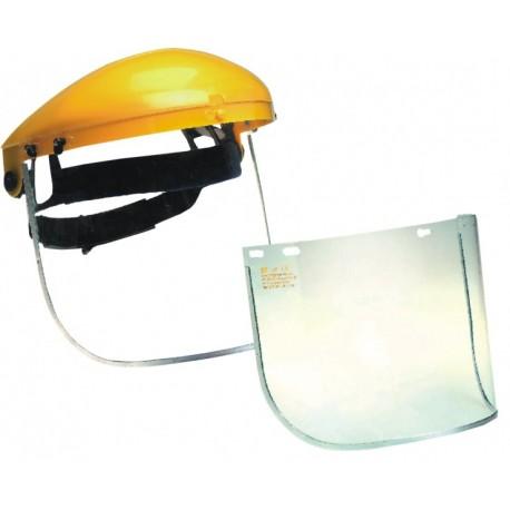 Предпазен поликарбонатен щит STIT 1 Код: 0710012