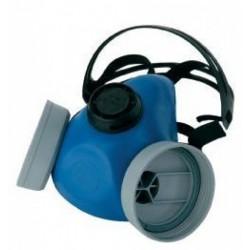 MILLA Маска за дихателна защита с 2 филтъра Код: 072028