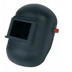 Welder's mask / shield