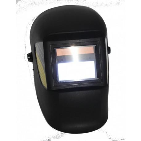 Соларен заваръчен шлем модел М 1001. Код 01037009