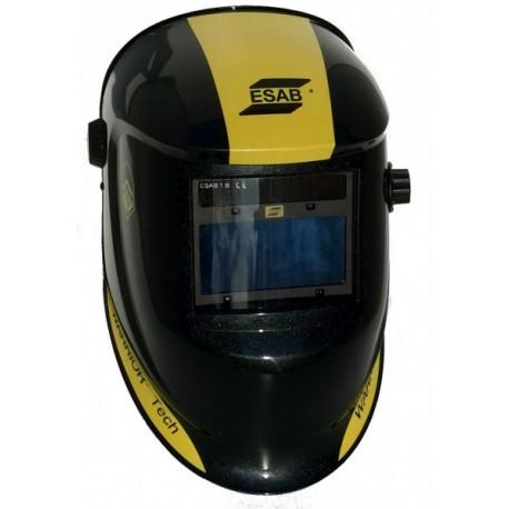 Фотосоларен заваръчен шлем ESAB