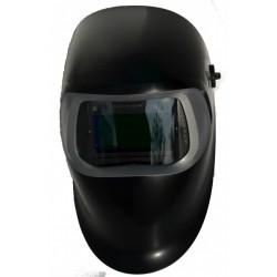Фотосоларен заваръчен шлем 3М Speedglas 100