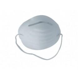 Маска за дихателна защита Код: 01053004