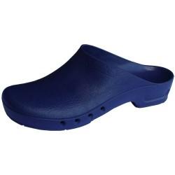 Professional clods GURU-dark blue Code: 5096