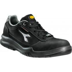 Работни обувки- ниски DIADORA COMFORT S3-SRC-ESD