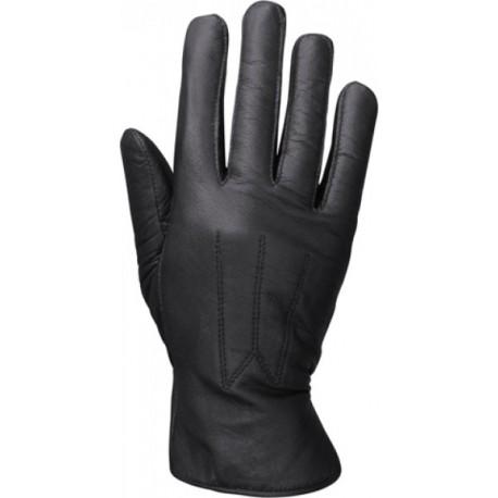 Кожени ръкавици SONORA Man код:01058077