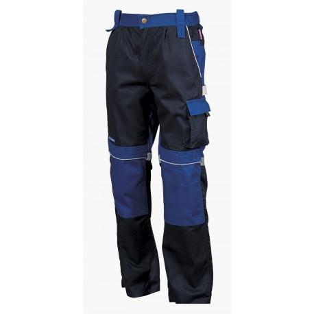 Работен панталон  STANMORE Код: 1412235