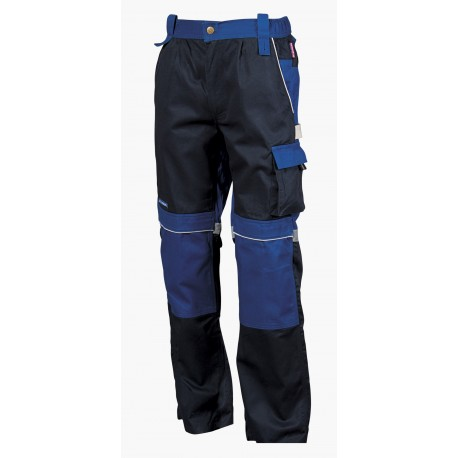 Работен панталон  STANMORE Код: 078460