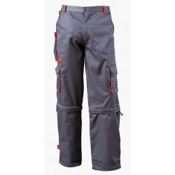 Работен панталон DESMAN Код: 078128