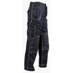 Работен панталон ESTREMO