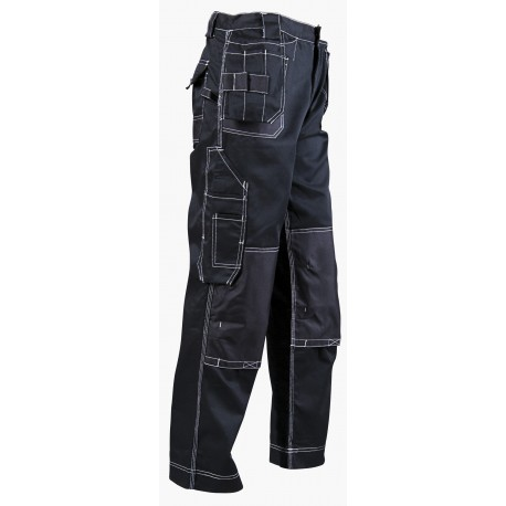 Работен панталон ESTREMO Код: 078168
