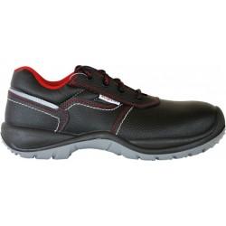 Работни обувки- половинки SICILIA S3 SRC