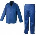Работна куртка и панталон ELAN