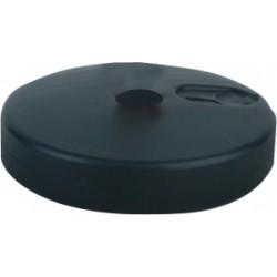 Основа от PVC BASE - 2 Код: 9300-2