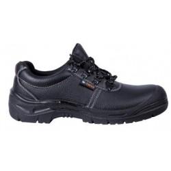 Работни обувки BASIC LOW S3