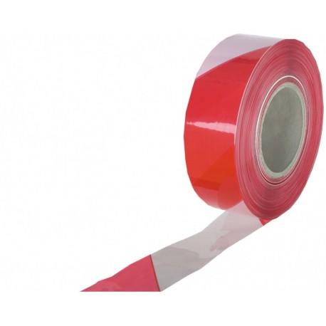 Обезопасителна лента BAND Код: 071013