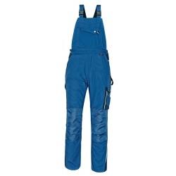 Work bib pants ALLYN