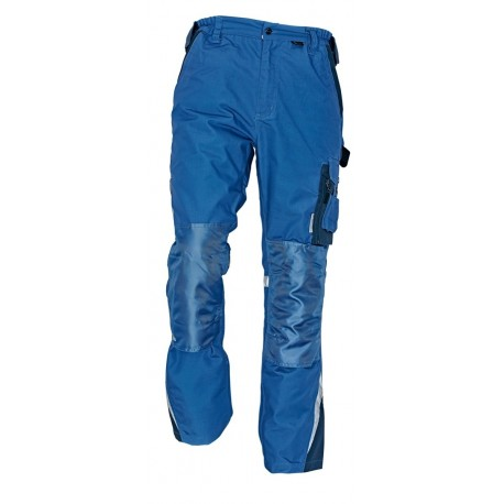 Работен панталон ALLYN
