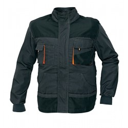 Work jacket EMERTON