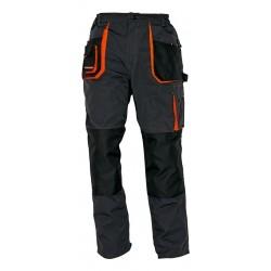 Work Trousers  EMERTON