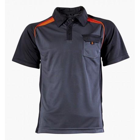 T-shirt Emerton Polo