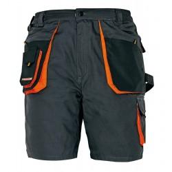 Работни къси панталони EMERTON Код: 078159