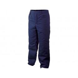 Ватиран работен панталон Z9