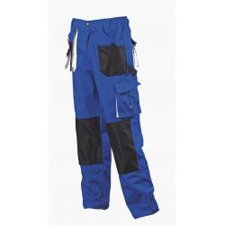 Работен панталон EVO EMERTON Код: 078175
