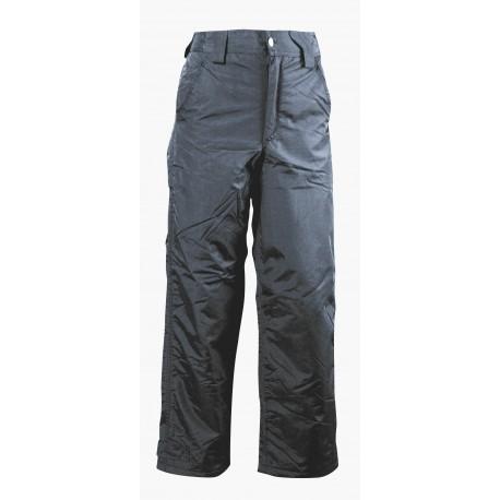 Студозащитен работен панталон RODD