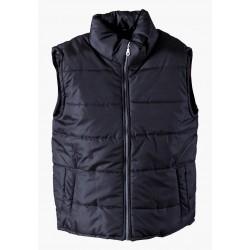 Work vest Z8 /black/