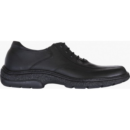 Работни обувки- половинки TEO SPORT