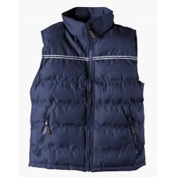 Work jacket Stenso - Wonder