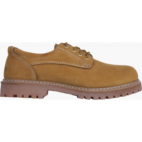 Работни обувки- половинки HONEY LOW