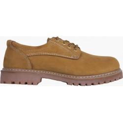 Low cut shoes HONEY LOW Code: 01052026
