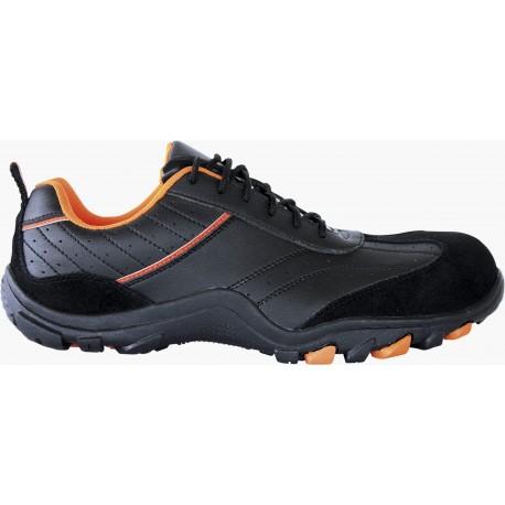 Работни обувки BOUNCE S1P